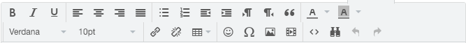 Email_formatting_toolbar.png