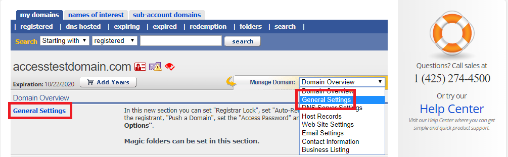 Domain_Manager_General_Settings.png