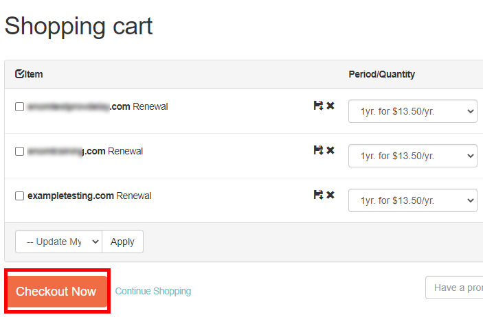 Confirm_Shopping_Cart_Multiple_Renewals.png