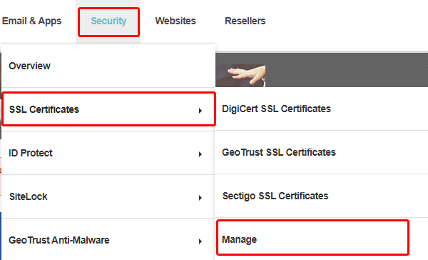 Manage_Certificate.jpg