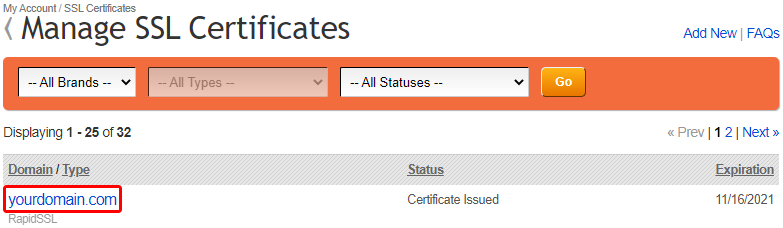 Select_Your_Certificate.jpg